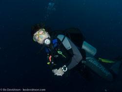 BD-090404-Marsa-Alam-4042480-Homo-sapiens.-Linnaeus.-1758-[Diver].jpg